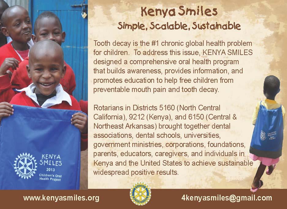 Kenya Smiles card 051214_Page_2