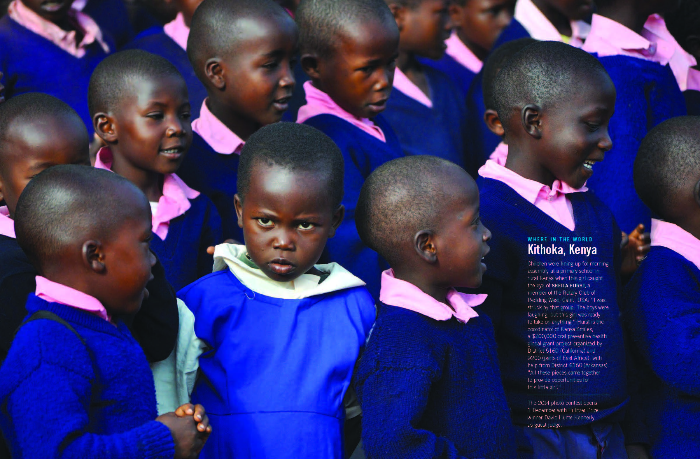 The Rotarian aug13-20-21-Kithoka-Kenya_Page_2