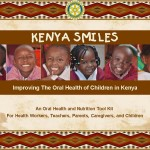 Pages from Kenya-Smiles-Presentation-front page